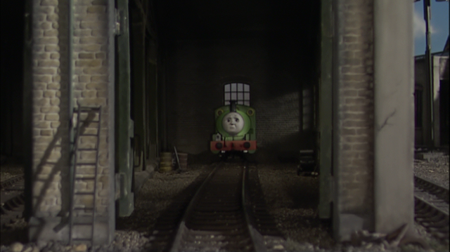 File:Percy'sBigMistake63.png