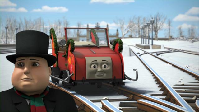 File:Santa'sLittleEngine49.png