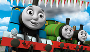 Thomas,PercyandJamesCGIpromo