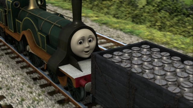 File:ThomasandtheSoundsofSodor20.png