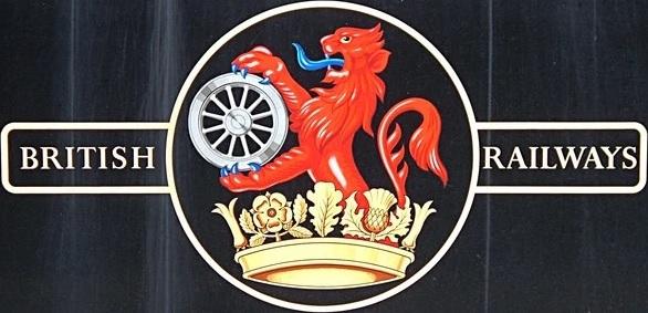 File:BritishRaillogo2.jpg