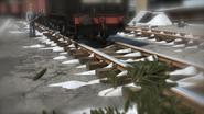 Diesel'sGhostlyChristmas136