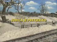 JamesGoesTooFarCroatianTitleCard