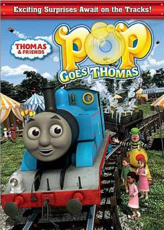 File:PopGoesThomasprototypeDVDcover.png