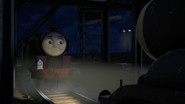 File:Sodor'sLegendoftheLostTreasure452.png