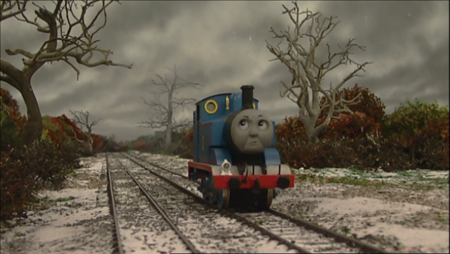 File:Thomas,EmilyandtheSnowplough41.png