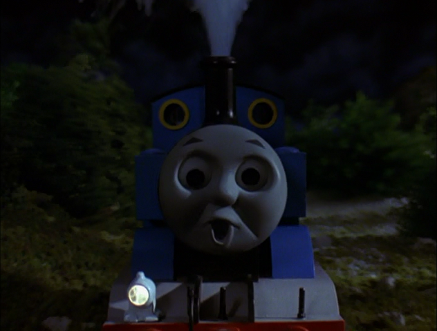 File:ThomasAndTheMagicRailroad817.png