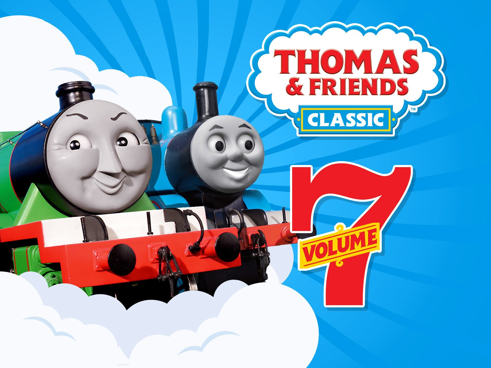 File:ThomasandFriendsClassicVolume7.jpg