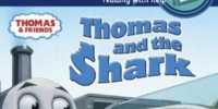 Thomas and the Shark