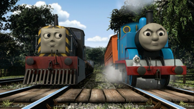 File:ThomasandtheSoundsofSodor40.png