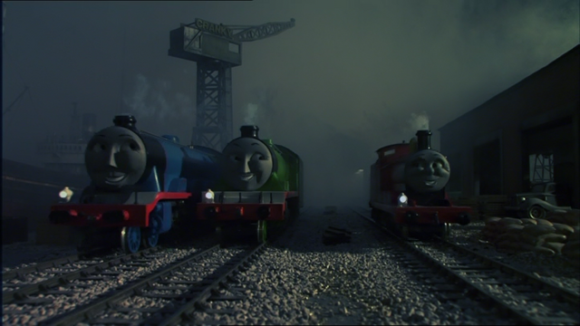 File:ThomasandtheSpaceship2.png