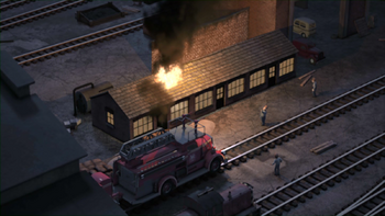 File:TooManyFireEngines119.png
