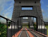 TrackStarsMenu45