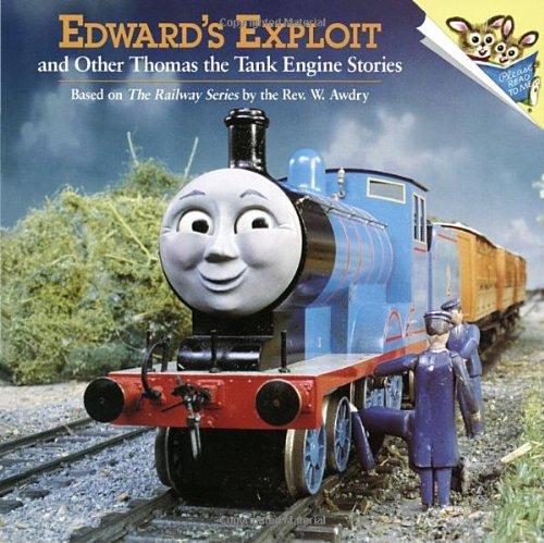File:Edward'sExploitandotherThomastheTankEngineStories.png