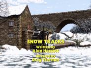 SnowTracks2013titlecard