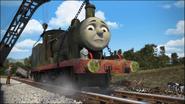 TheAdventureBegins564