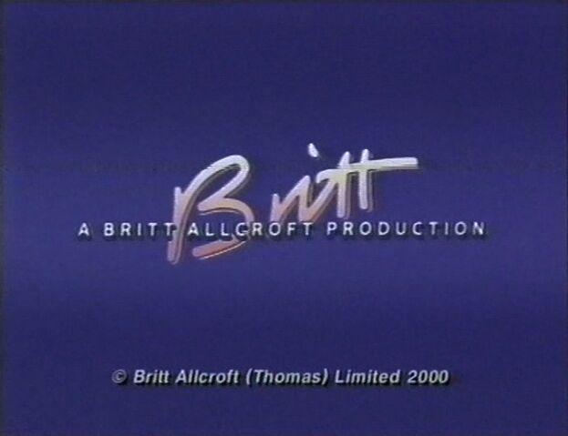 File:TheBrittAllcroftCompany2000endboard.jpg