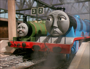 Thomas,PercyandtheDragon53