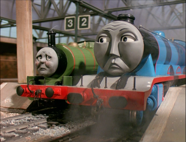 File:Thomas,PercyandtheDragon53.png