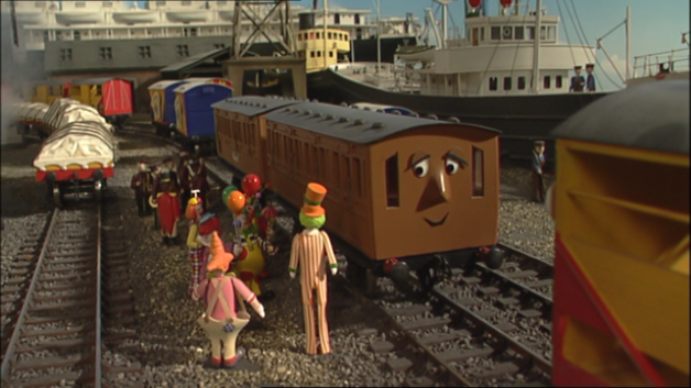 File:ThomasAndTheCircus27.png