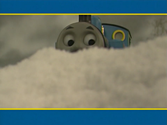 File:WhatThomasNeedstodointheWinter3.png