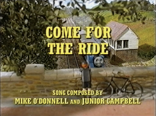 File:ComefortheRidetitlecard.png