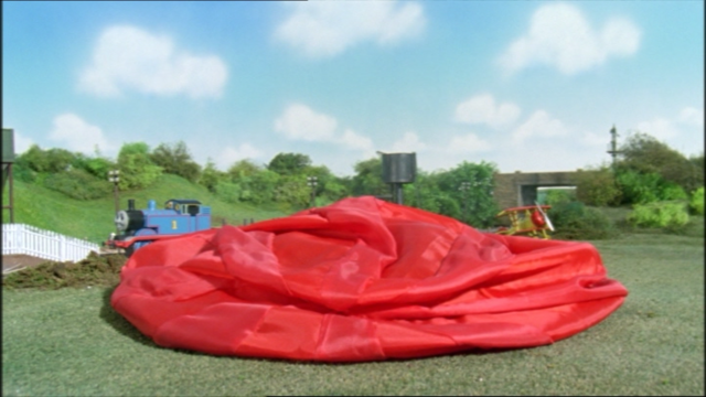 File:JamesandtheRedBalloon12.png