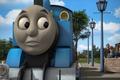 Thumbnail for version as of 04:47, May 18, 2015