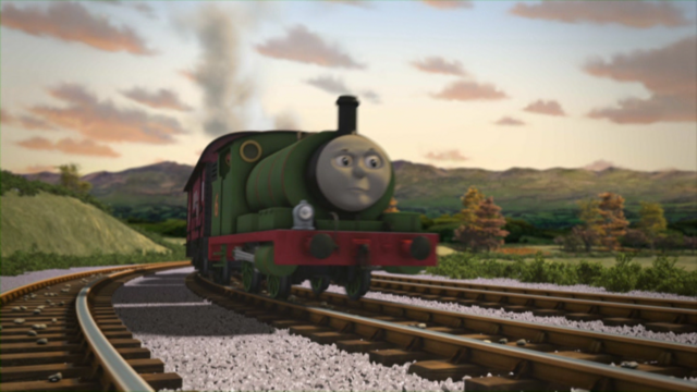 File:Percy'sLuckyDay19.png