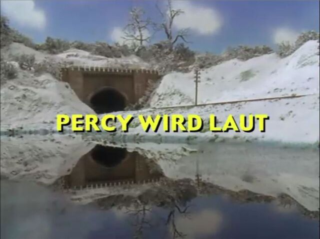 File:Percy'sNewWhistleGermantitlecard.jpg