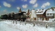 SnowEngine13