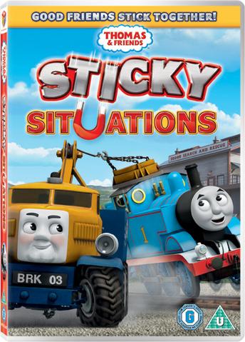 File:StickySituationsUKDVD.png