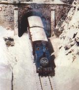 Thomas,TerenceandtheSnow39