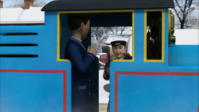 File:ThomasAndTheSnowmanParty26.png
