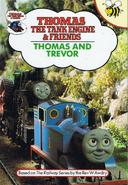 ThomasandTrevor(BuzzBook)