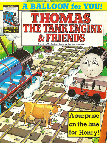 File:ThomastheTankEngineandFriends14.png