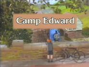 Edward'sExploitWelshtitlecard