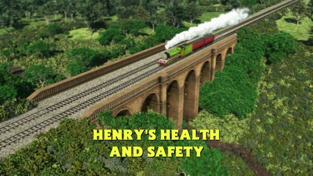 File:Henry'sHealthandSafetytitlecard.png