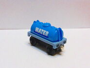InteractiveLearningRailwayWaterTanker
