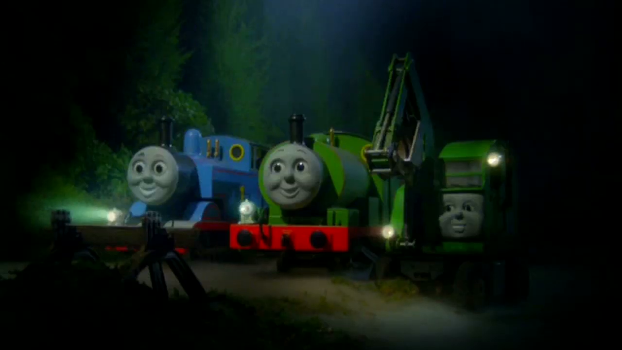 File:Percy'sScaryTale70.png