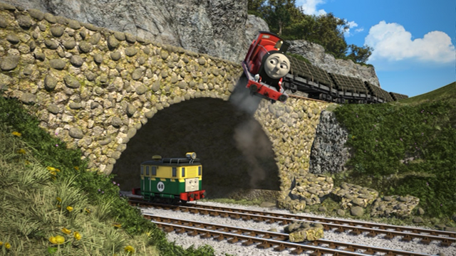 File:PhiliptotheRescue85.png
