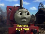 PushMe,PullYouUStitlecard