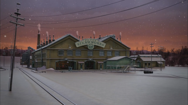 File:SnowPlaceLikeHome101.png