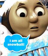 SnowTracks114