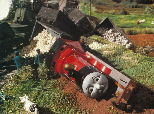 File:ThomasandtheBreakdownTrain50.jpg