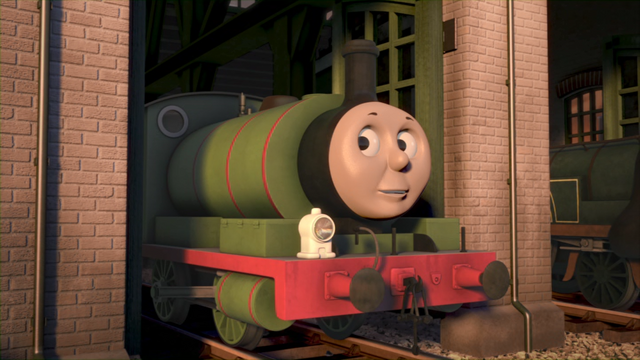 File:GoodbyeFatController16.png