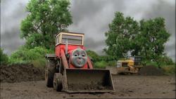 MudGloriousMud49