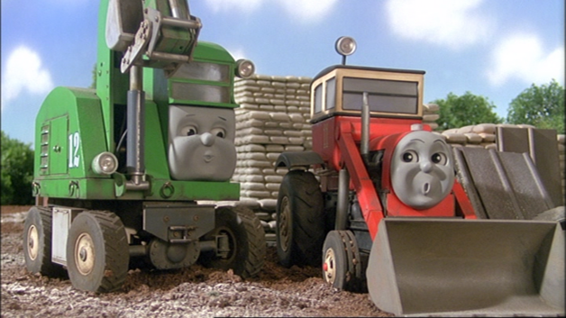 File:OnSiteWithThomas32.png