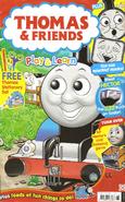 PlayandLearn205