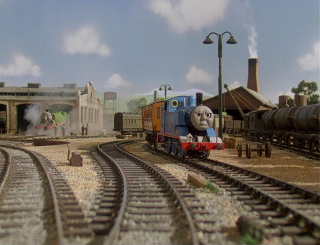 File:ThomasAndStepney72.png
